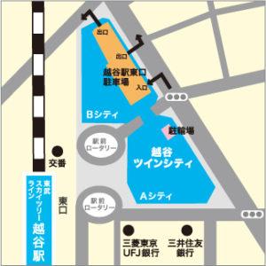 park_map2